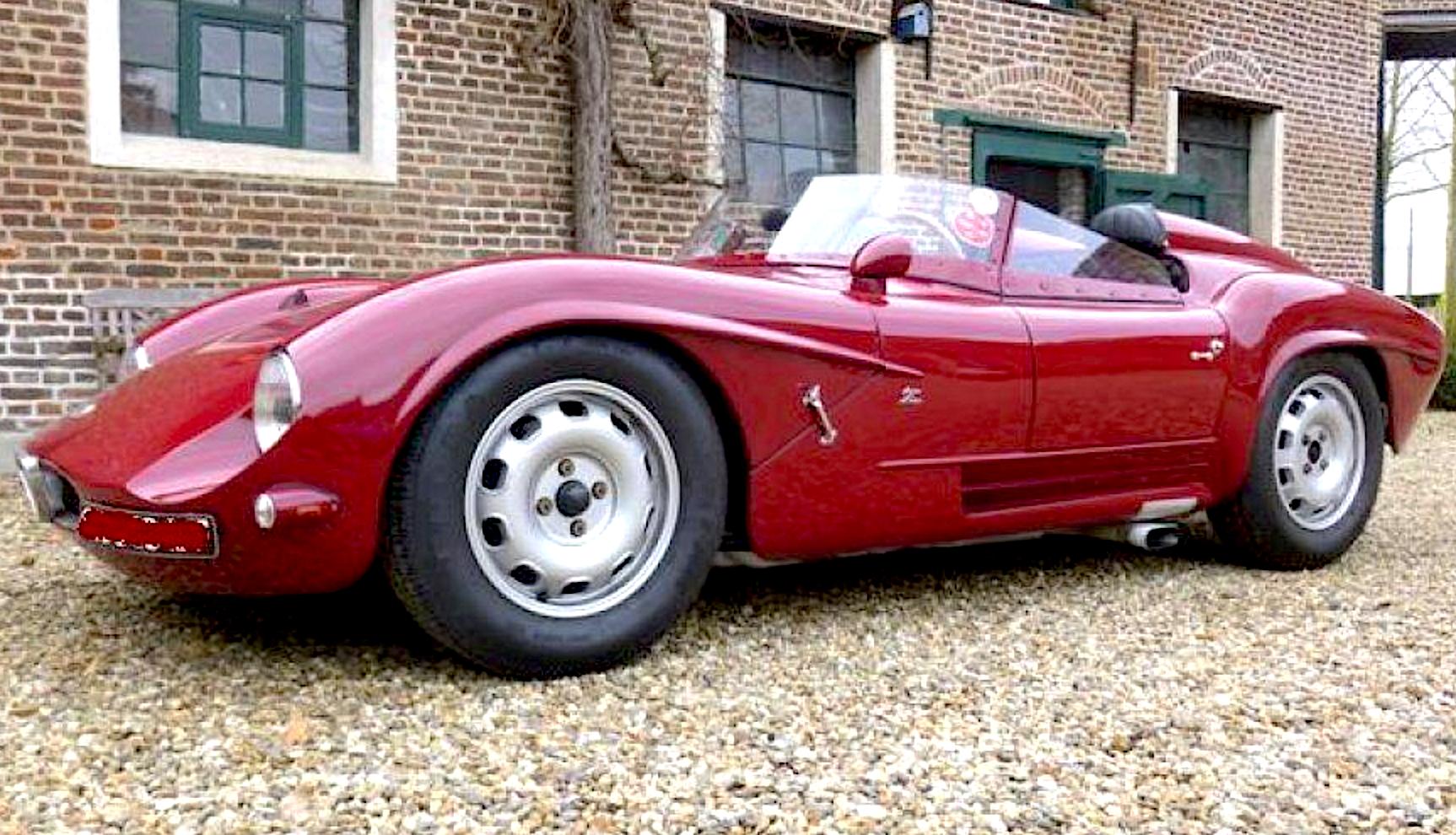 1963 alfa romeo barchetta convertible in 2020 alfa romeo classic sports cars classic cars vintage classic sports cars classic cars vintage