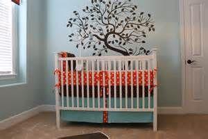 Sawyer's Boy Nursery, A modern/transitional nursery for my son Sawyer ...