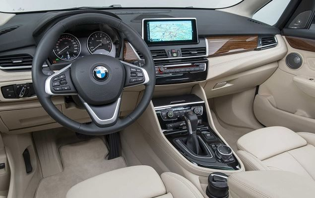 2018 bmw x2 interior bmw bmw dan moteur. Black Bedroom Furniture Sets. Home Design Ideas