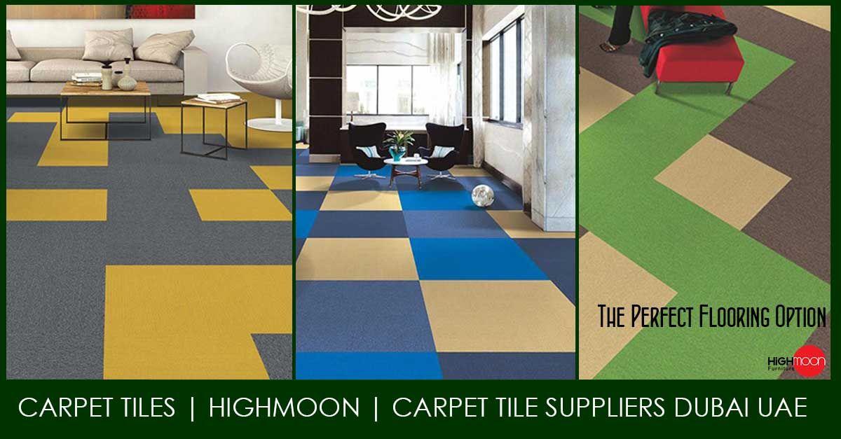 Carpet Tiles Suppliers In Dubai Buy Carpet Tiles Online In Dubai Uae Buying Carpet Carpet Tiles Carpet Tiles Design