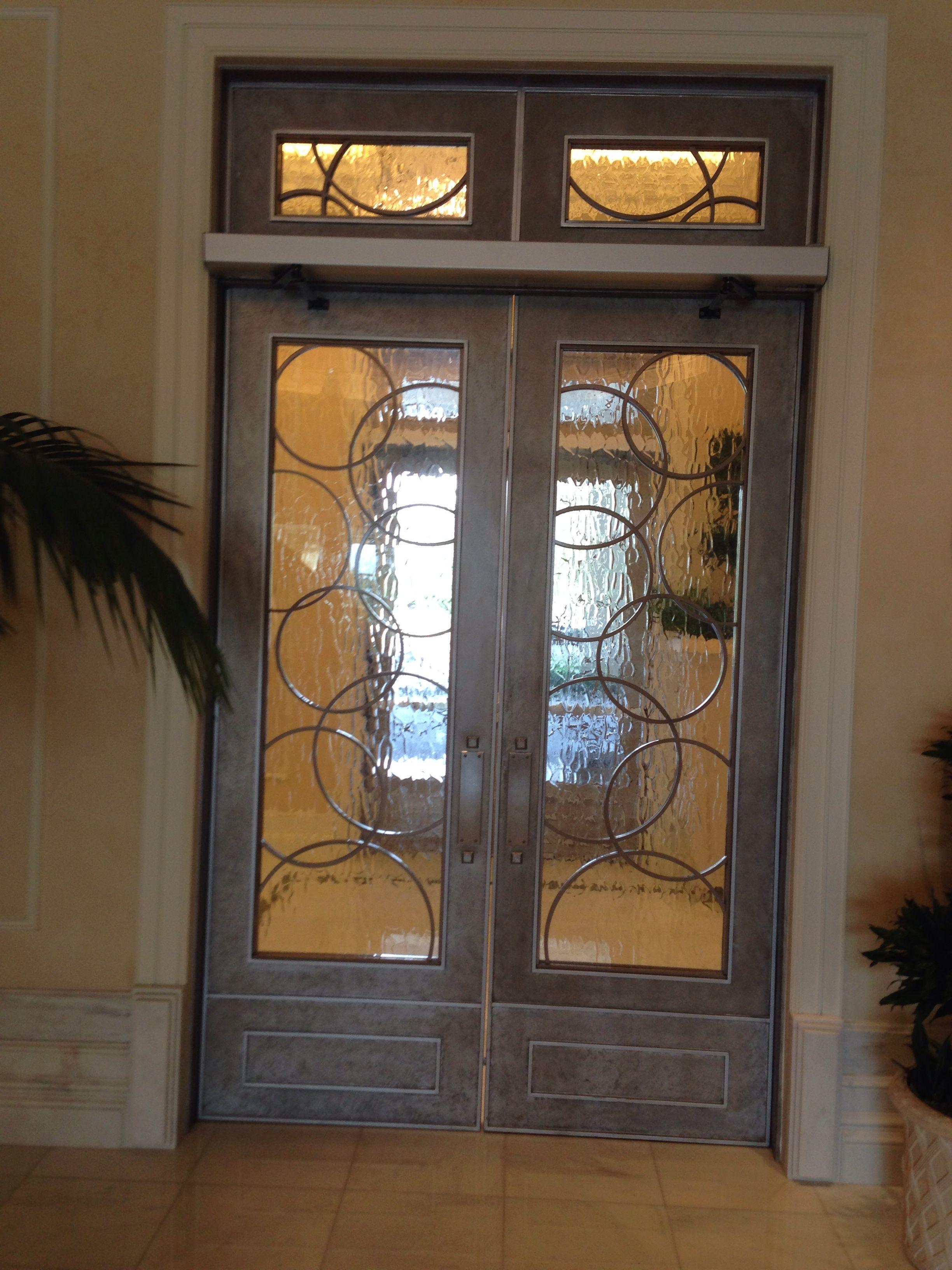 Doors Waldorf Orlando | Home decor, Decor, Home