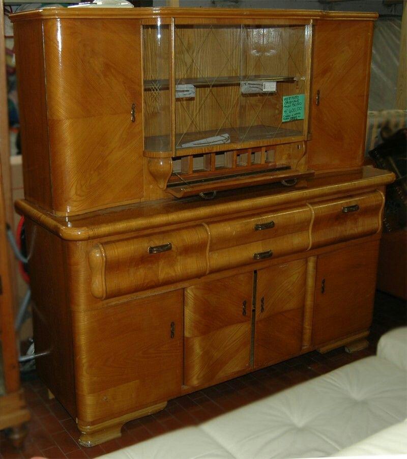 Pin di iole tomaselli su mobili anni 50 furniture china for Mobili tomaselli