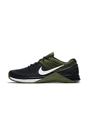 huge selection of 25970 f37b7 Shop Nike for shoes, clothing amp gear at www.nike.com Nike