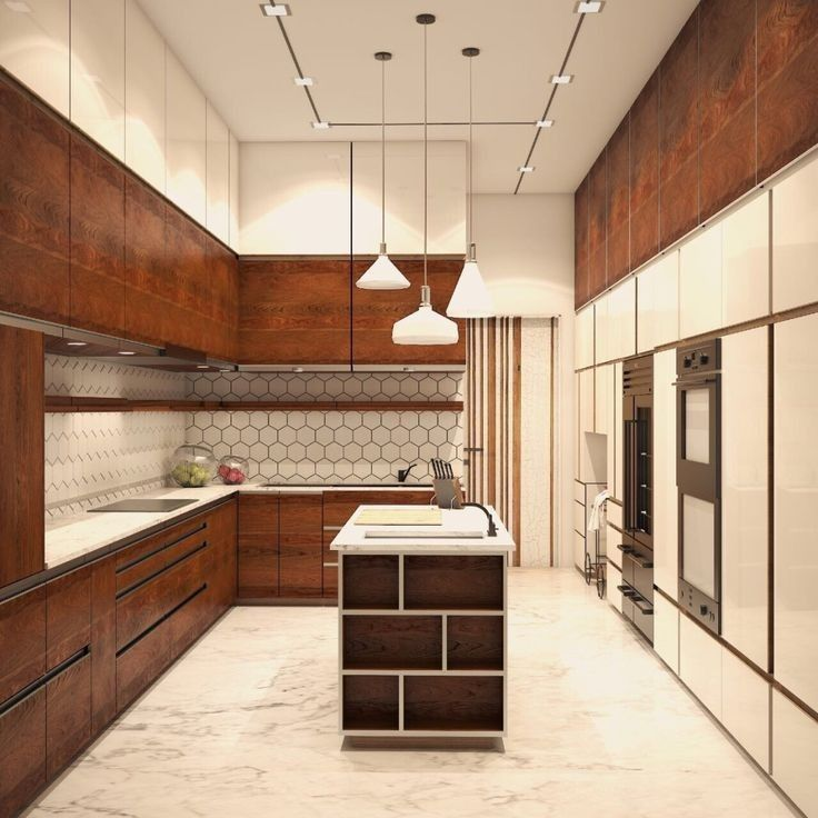34 the war against l shaped kitchen layout with island against island kitchen in 2020 on kitchen island ideas v shape id=18830