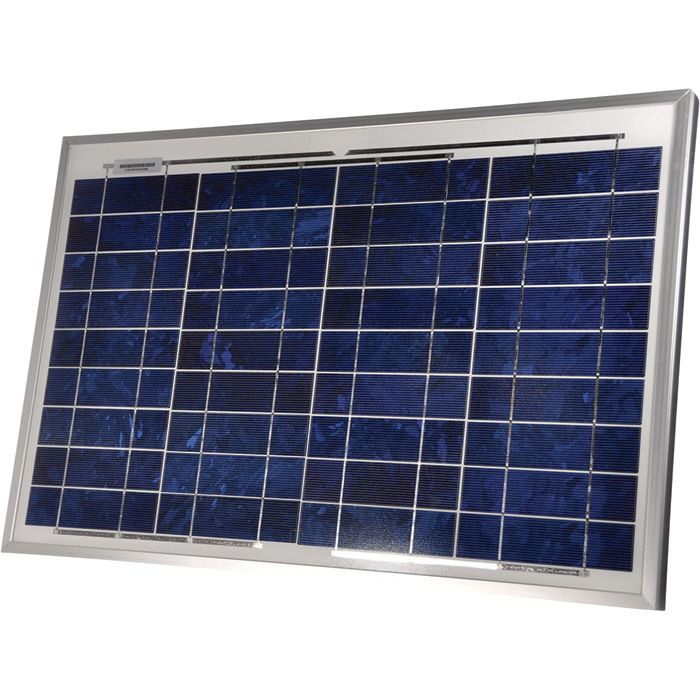 Pin By Ken Gerhart On Alternative Energy Solar Panels Solar Panel Battery Solar