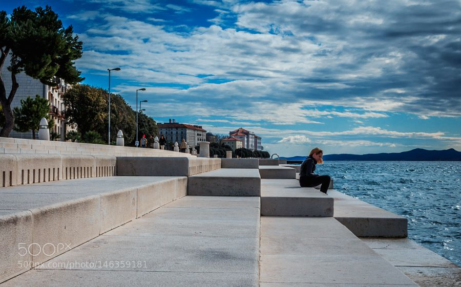 peace! by tomi1302. Please Like http://fb.me/go4photos and Follow @go4fotos Thank You. :-)
