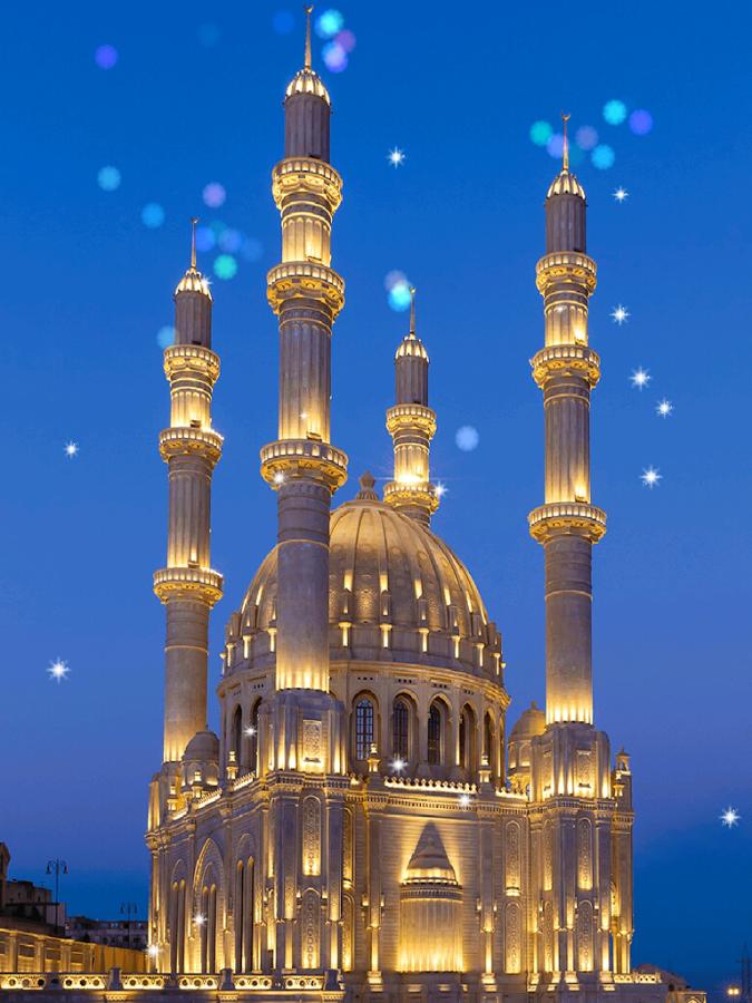 95  Gambar Masjid Wallpaper Kekinian