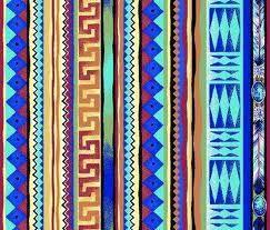 tribal print - Buscar con Google