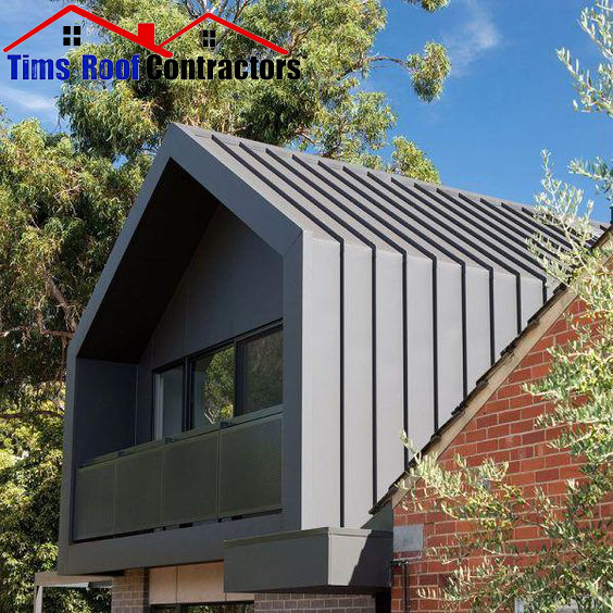 Roof Replacement Contractor Belmont Nc In 2020 Modern Roof Design House Cladding Roof Design