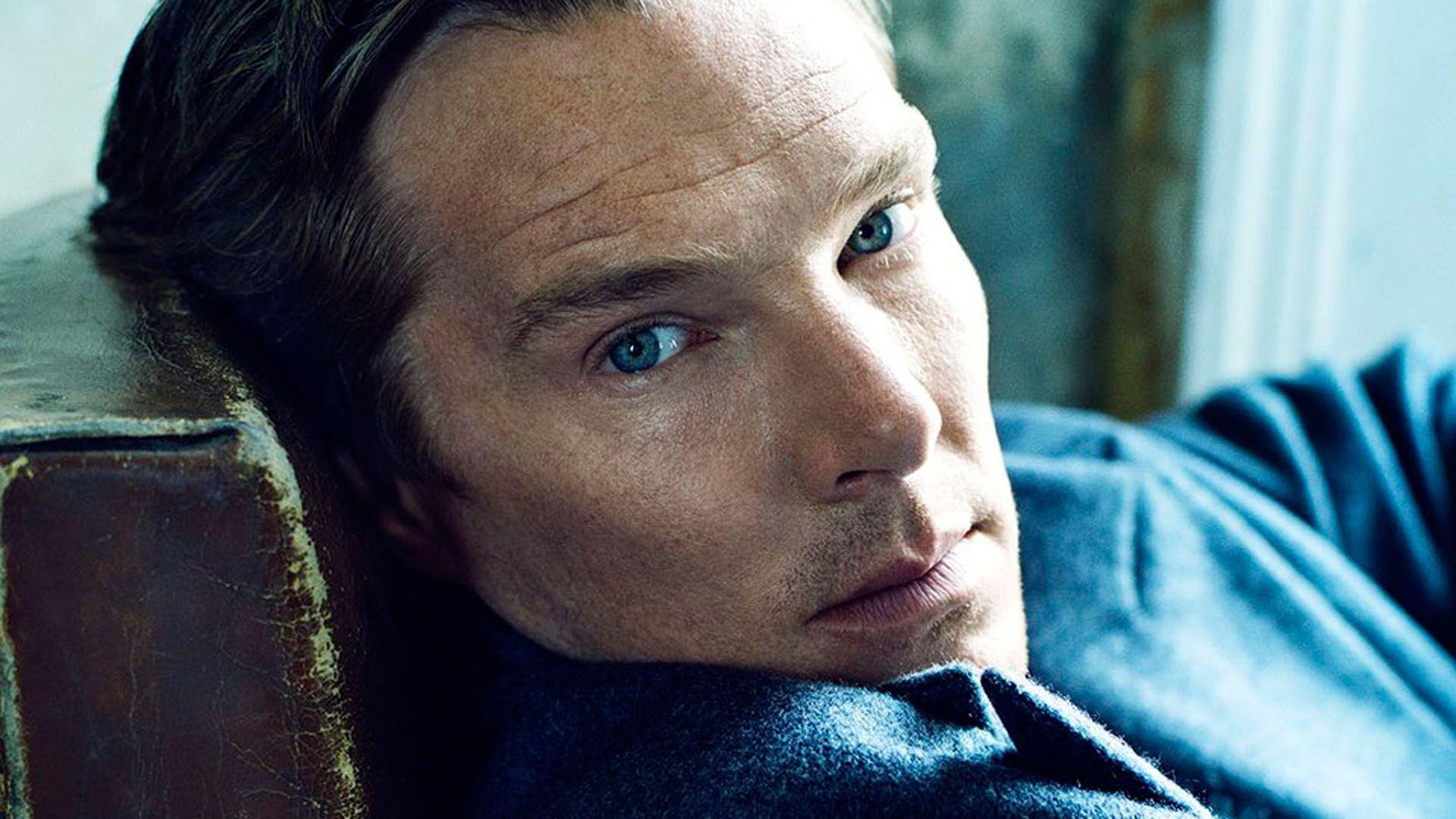 Download Benedict Cumberbatch Wallpaper Wallpaper | SB | Benedict