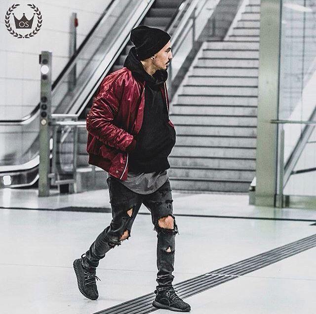 Grunge Hype | Stylish Stunts | Pinterest | Urban Fashion Style And Urban