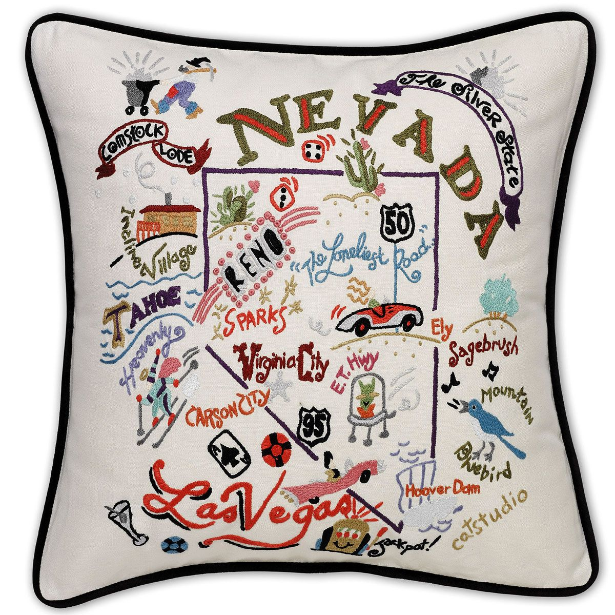 sass america wholesale good pillows southern state morning pillow gma