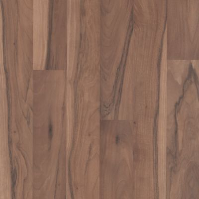 Laminate Flooring Sunken Living Room Rooms With Light Grey Sofas Cornwall Laminate, Toasted Butternut ...