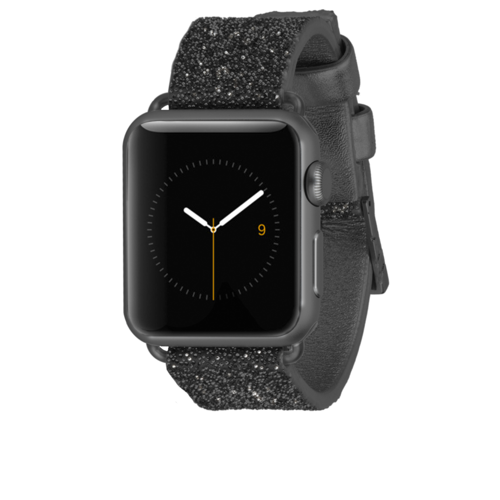 Pin by Case•Mate on Apple Watch Bands in 2019 Apple