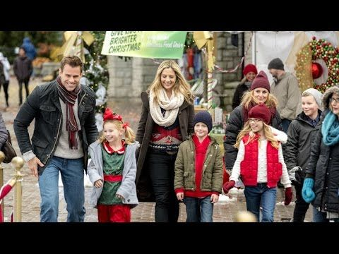 hallmark a christmas to remember 2016 hallmark christmas movies 2017 part 1 youtube - A Christmas To Remember