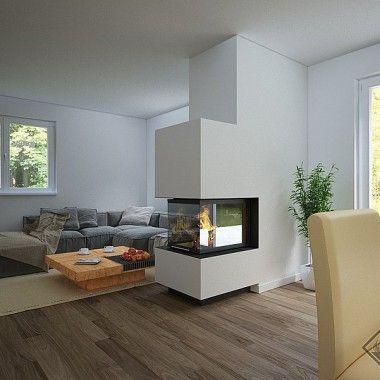 panorama-kamine--192-22 Wohnzimmerideen Pinterest Bielefeld - wohnzimmer ideen kamin