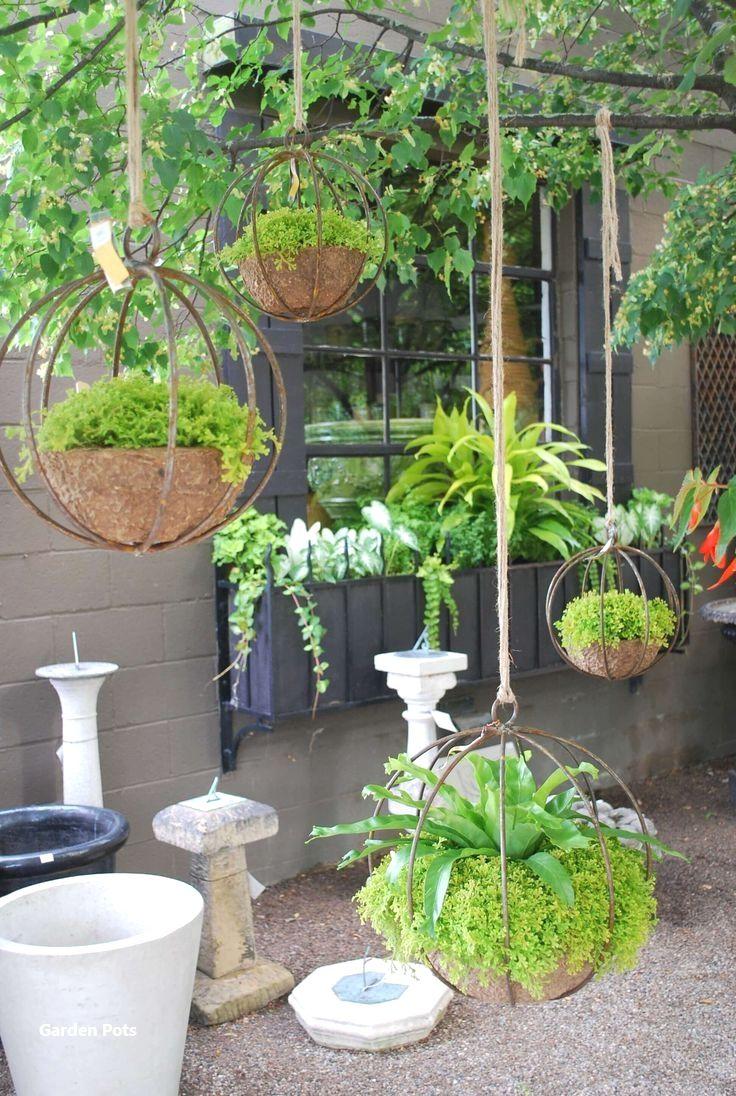 15 Diy Broken Pot Fairy Garden Ideas Diy Broken Pot Fairy Garden