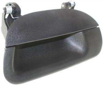 Tailgate Handle - Auto Parts Warehouse