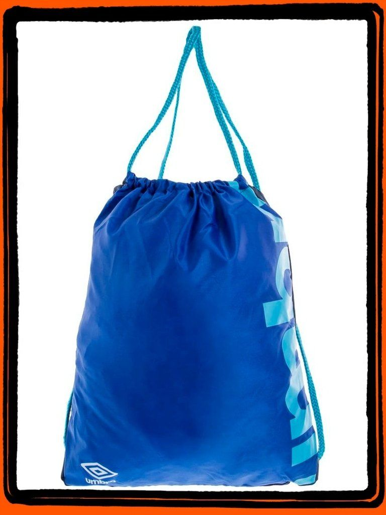 fef2a3042778a Tula Umbro Azul Oscuro Producto Original Ref. 30505U-CR5 Precio   39900