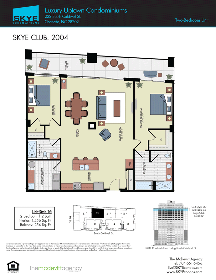 Pin En Home Floorplans Condos