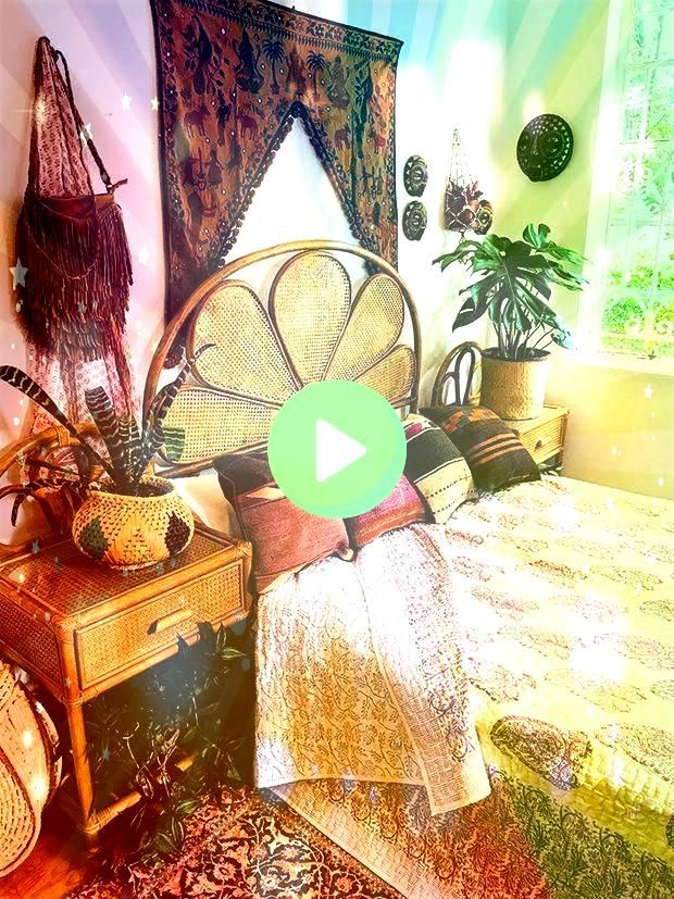 bohemian home decor gypsy Read More Here Brisk bohemian home decor gypsy Read More Here Brisk bohemian home decor gypsy Read More Here Transform plain interior exterior a...