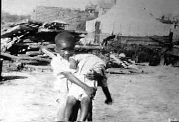 Tulsa Ok Racial Riots Of 1921 A White Mob Ravaged The African