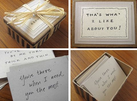 What To Give A Geek A Simple Meaningful Diy Gift