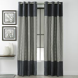 Jcp Curtains Grommet Top Curtains Curtains Jcpenney Curtains