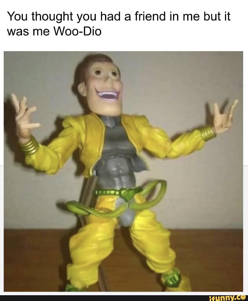 Pin On Jojo