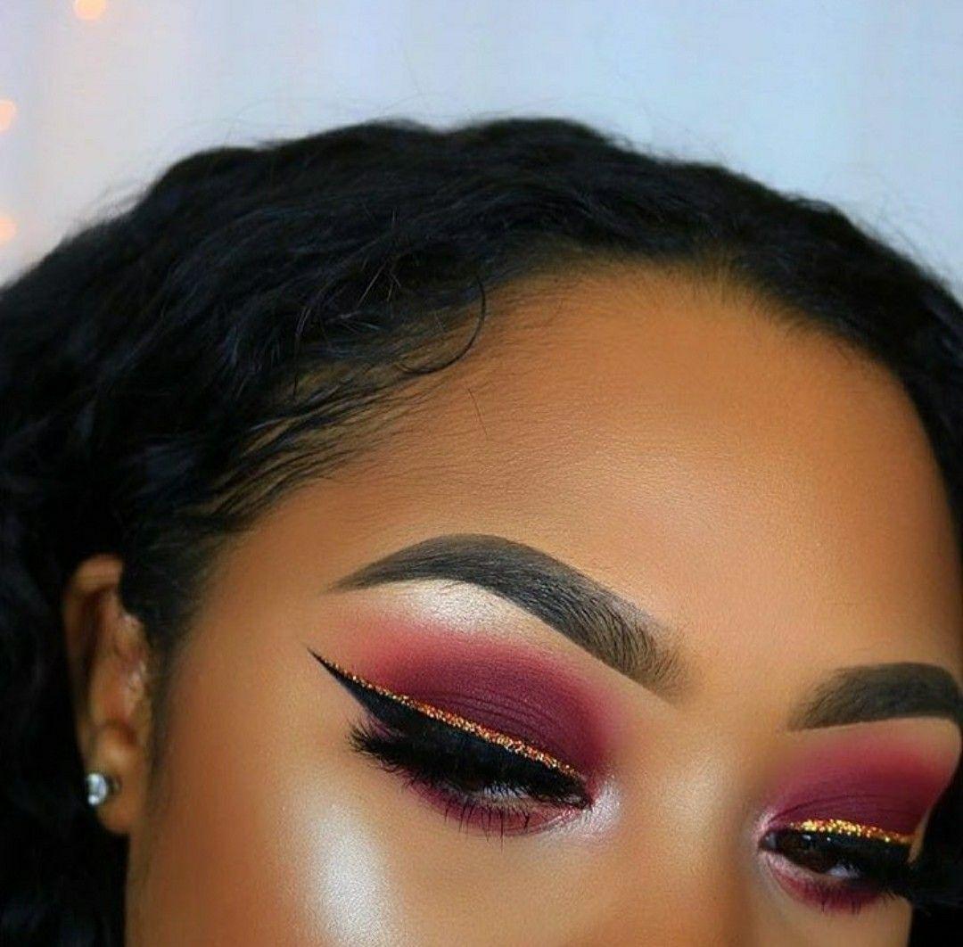 Riityeyayeѕt Iiiannaiii Makeup Prom Eye Makeup Prom Makeup Looks