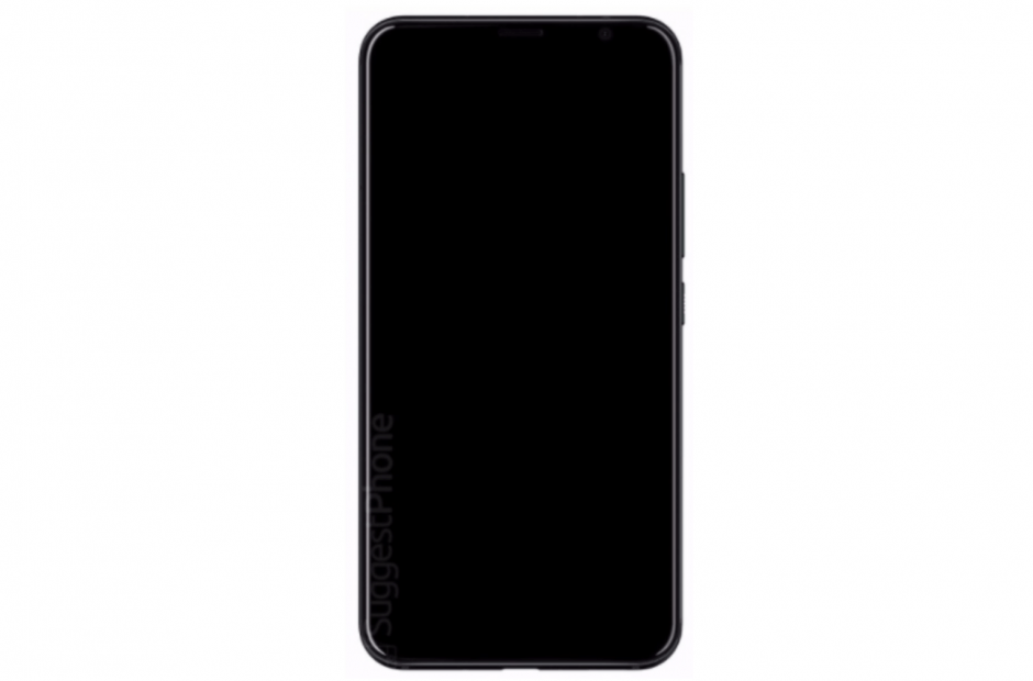 تسريب صور جوال Htc U12 المتوقع وصوله في الأسابيع القليلة القادمة Galaxy Phone Galaxy Samsung Galaxy Phone