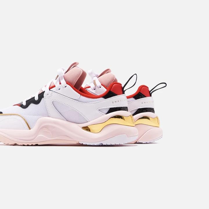 Pin on FASH | sneakers