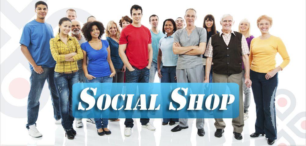 """Il Portale #TrovaWeb si rinnova e diventa 2.0 - Lancia il NUOVO Social #Shop  - """"Più SIAMO e Più RISPARMIAMO""""  - Tanti nuovi #Servizi - Rubriche a portata di Click - iscrivetevi #Gratis da QUI http://www.trovaweb.net"""