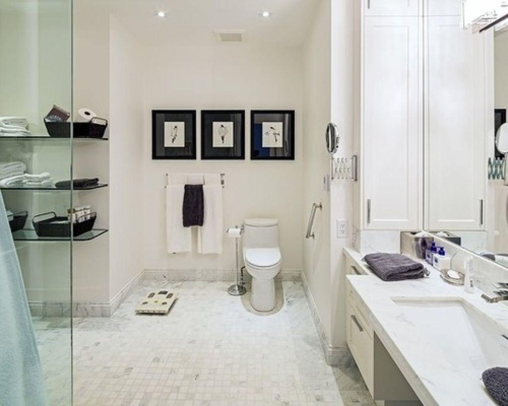Wohnzimmerfliesen 2018 handicap zugänglich bad design ideen badezimmer  badezimmer in