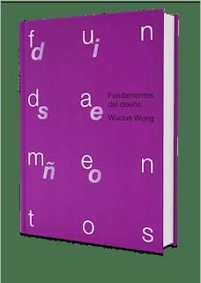 Fundamentos Del Diseño Wucius Wong Pdf Disenos De Unas Diseño De Libros Fundamentos