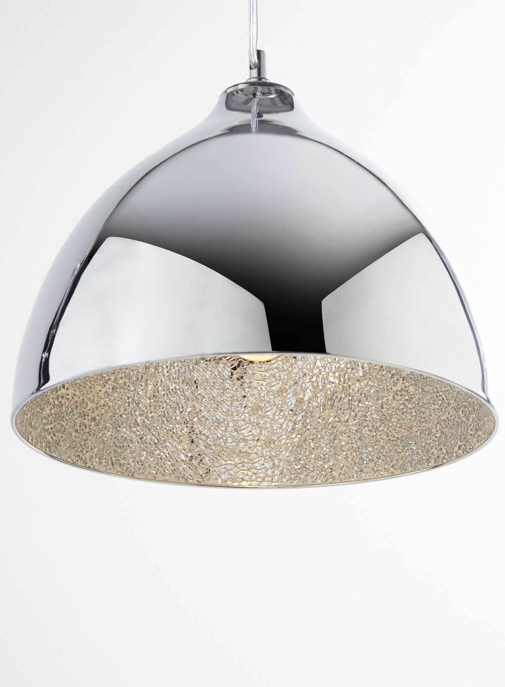 Maya Wall Light Bhs : Bhs Outdoor Lighting - Bhs Lynton Outdoor Wall Light Stainless Steel Review, Bhs Ceiling Light ...