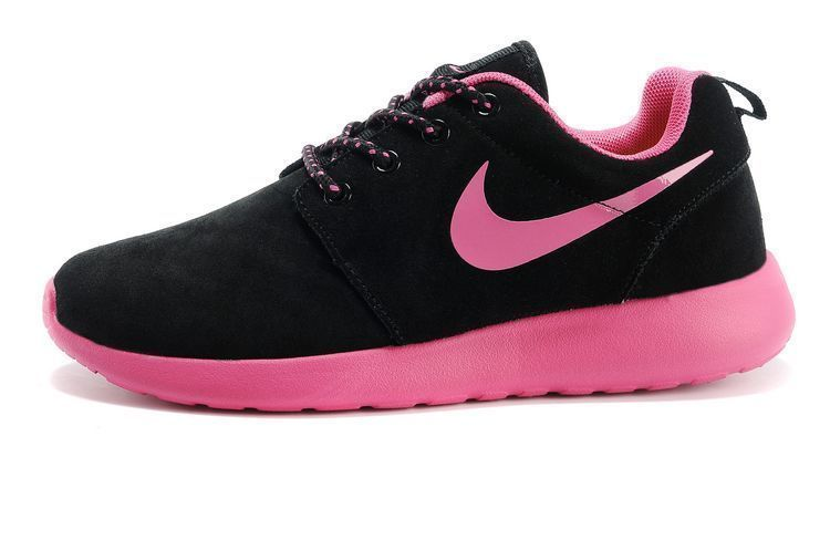 meilleure sélection cab90 90423 Best Women Shoes on | Nike free | Nike roshe, Nike roshe run ...