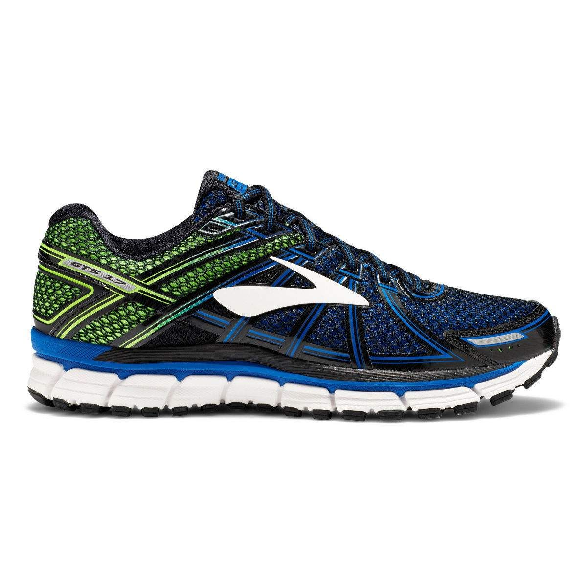 Brooks Adrenaline GTS 17 [Wishlist]
