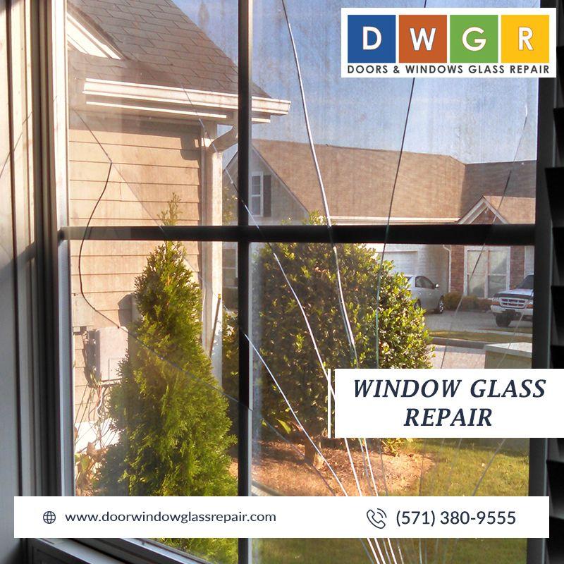 Window Glass Repair Window Glass Repair Glass Repair Glass Window