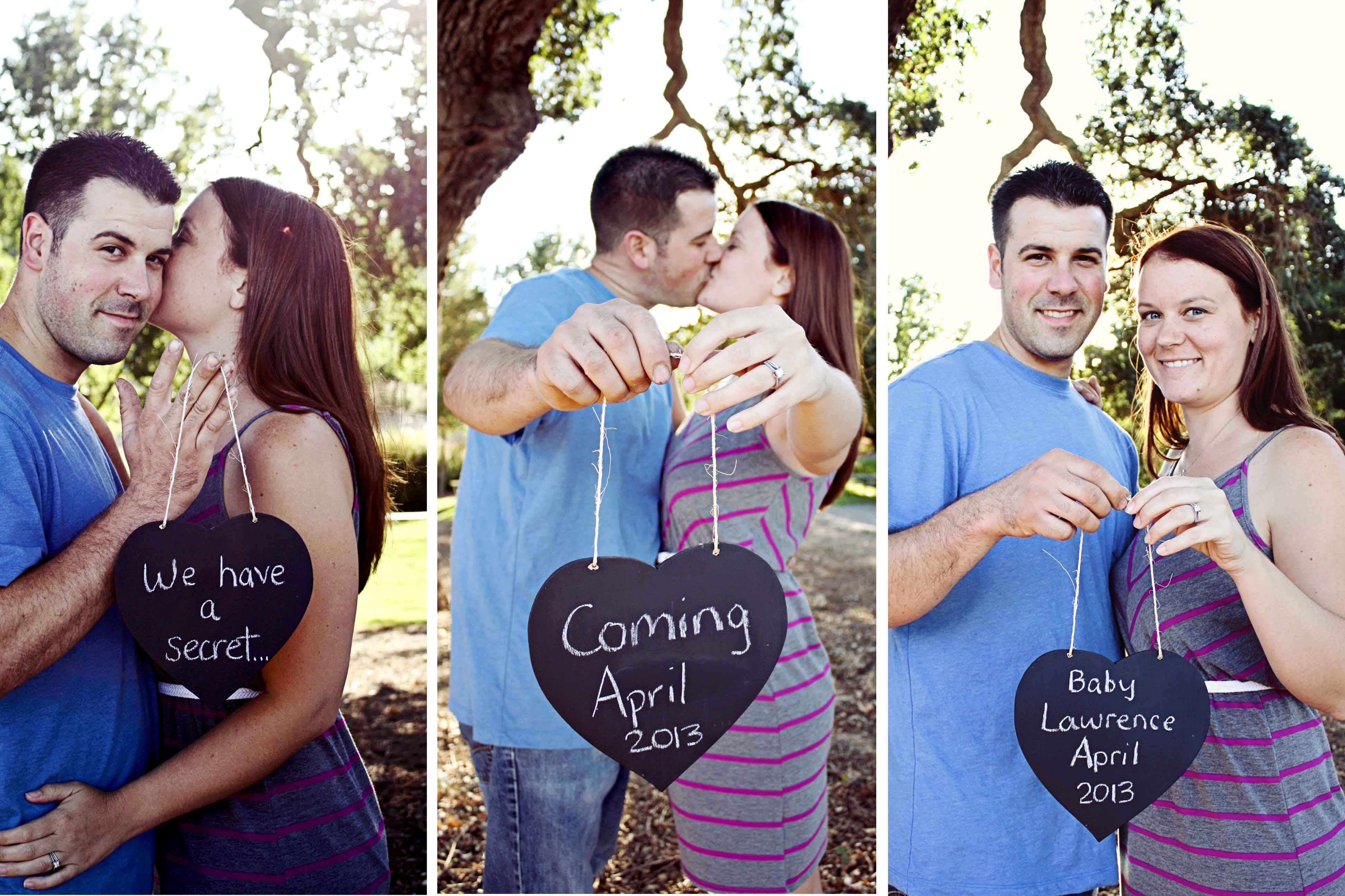78 Best images about baby announcement – Best Baby Announcement