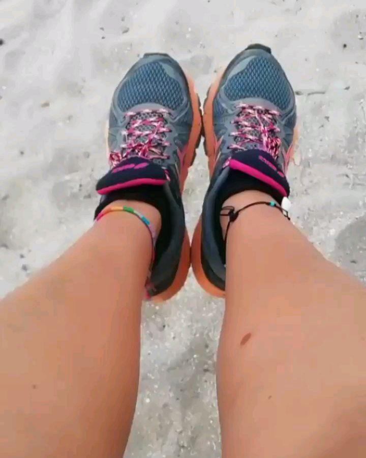 Sunday!! #run #running #runner #correr #corriendo #corredor #mujer #woman #deporte #sport #sano #sal...