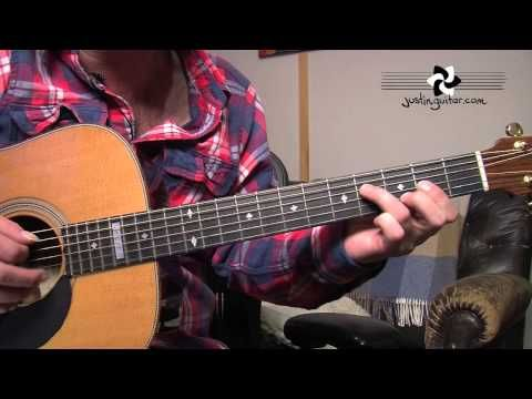 How To Play Harvest Moon By Neil Young Acoustic Guitar Lesson St 903 Acoustic Guitar Lessons Guitar Guitar Lessons