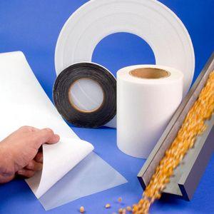Alro Plastics Uhmw Adhesive Backed Sheet And Tape Plastic Sheets Adhesive Plastic