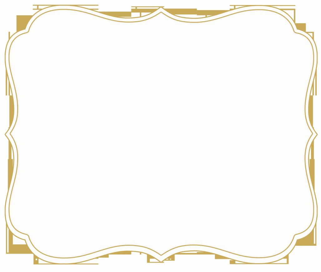 card templates free