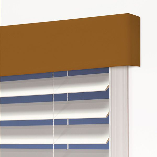 John-Gidding-Solid-Fabric-Copper-Colored-Valance