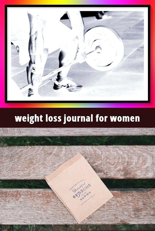 weight loss journal for women_370_20181005101537_55 #weight loss