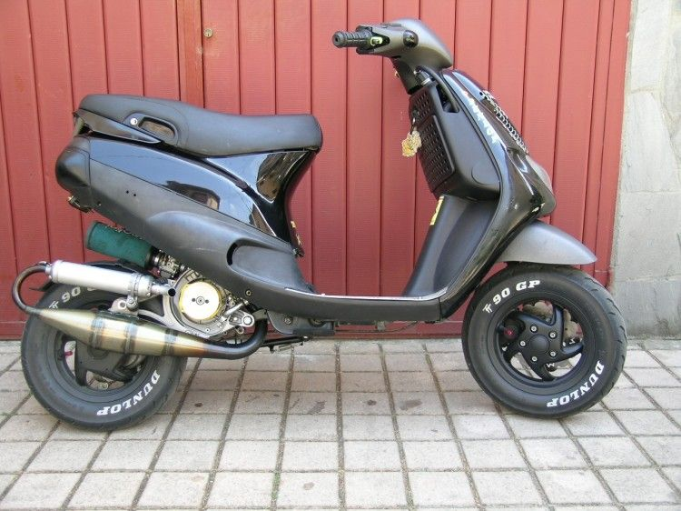 scooter piaggio zip stage6 | scoobi | pinterest | scooters, vespa