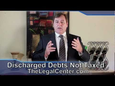 Be Careful with Short Sales. Orlando Bankruptcy Attorney ...