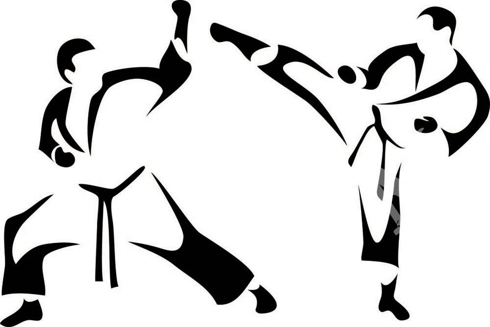 Taekwondo Symbol Google Search My Hobby Pinterest Taekwondo