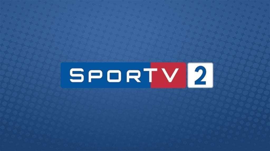 Assistir Sportv 2 Ao Vivo Online Gratis Com Imagens Sportv 2